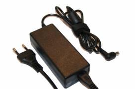 Produktbild: Notebook-Netzteil Modell 062