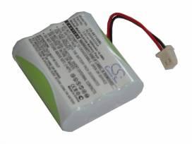 Produktbild: Akku für Sagem Monetel EFT10P u.a.