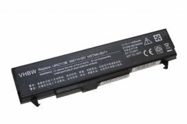 Produktbild: AKKU für LG M1, P1, W1 u.a. 4400mAh