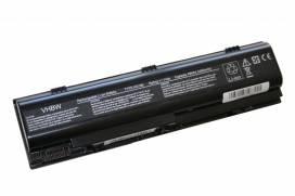 Produktbild: AKKU für Dell Inspiron 1300 / B120 u.a. 4400mAh