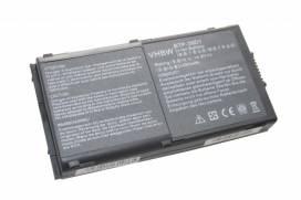 Produktbild: AKKU für Acer Travelmate 620 u.a. -- 4400mAh