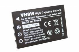 Produktbild: Akku für ICOM wie BP-243 u.a.