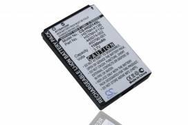 Produktbild: Akku für HP IPAQ 500-Serie
