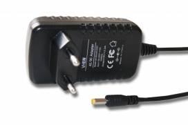 Produktbild: Ladegerät für Philips ADPV18A u.a.