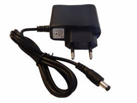 Produktbild: Netzteil für Boso Blutdruckmessgerät Medicus u.a. 6V, 500mA