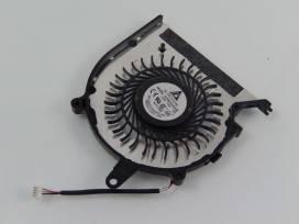 Produktbild: CPU-Lüfter für Notebook Sony Vaio Pro13, SVP13, SVP132A u.a.
