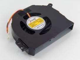 Produktbild: CPU-Lüfter für Notebook Dell Vostro 3400, 3450, 3500 u.a.