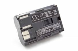 Produktbild: Akku für UROVO i60, i60xx u.a. 3.7V, Li-Ion, 3200mAh