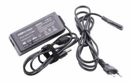 Produktbild: Drucker-Netzteil für HP wie C6409-60014