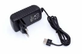 Produktbild: Ladegerät 220v für Asus TF600 u.a.