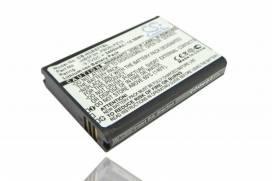 Produktbild: Akku für Huawei E5372T, E5775 u.a. 3400mAh