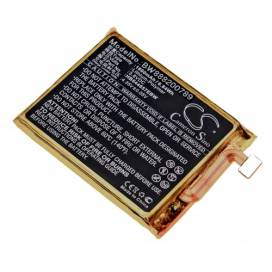 Produktbild: Akku für Huawei E5878 wie HB544657EBW, 1800mAh