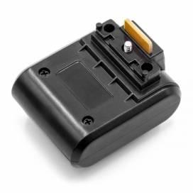 Produktbild: vhbw Blitzschuh-Adapter passend für Sony wie MSA-10