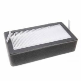 Produktbild: Filter für Luftreiniger, Rauchverzehrer Comedes LR50, Klarstein Pure Vita u.a.