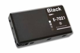 Produktbild: Tintenpatrone kompatibel für Epson wie T7021