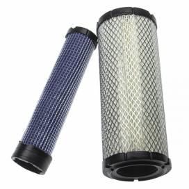 Produktbild: Luft-Filter für Kohler wie 25-083-01-S u.a.