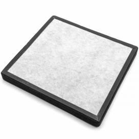 Produktbild: Filter für Steba Luftwäscher LR5 u.a. wie 93.60.00