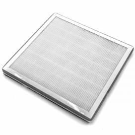 Produktbild: Filter-Set für Beurer Luftreiniger LR 200 wie 660.04