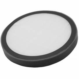 Produktbild: Kombifilter (Vorfilter + HEPA-Filter) für Trotec AirgoClean 10 E