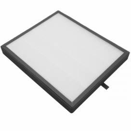 Produktbild: HEPA-Filter wie 155614 für alfda ALR300 Comfort