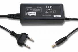 Produktbild: Kamera-Netzteil für Casio wie AD-C50J
