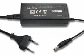 Produktbild: Kamera-Netzteil für Panasonic wie DMW-AC7