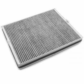 Produktbild: Kombi-Filter für Philips Luftreiniger AC4072/11 wie AC4147/10