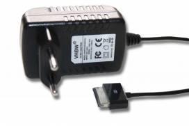 Produktbild: Ladegerät 220v für Asus EEE Transformer TF101