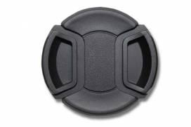 Produktbild: Objektivdeckel Innengriff 67mm