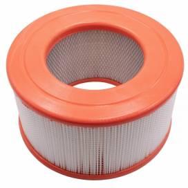 Produktbild: HEPA-Filter wie CP170-HEP für Honeywell HA170E u.a.
