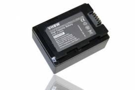 Produktbild: Akku für Samsung wie IA-BP105R