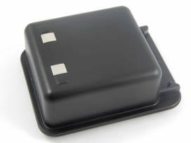 Produktbild: Akku für Bullard Heiman T3, T4 u.a. 2000mAh