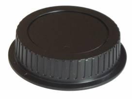 Produktbild: Objektiv-Rückdeckel für Canon EF-Objektive