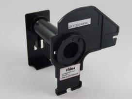 Produktbild: Wechsel-Halter für Etiketten vom Typ Brother DK-11209