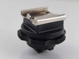 Produktbild: Blitzschuhadapter für Sony wie MSA-2