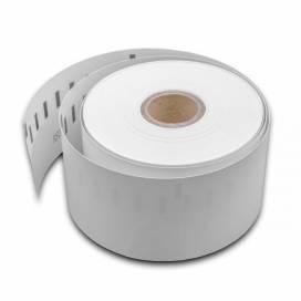 Produktbild: vhbw Etiketten passend für Dymo Typ S0929100 51x89mm