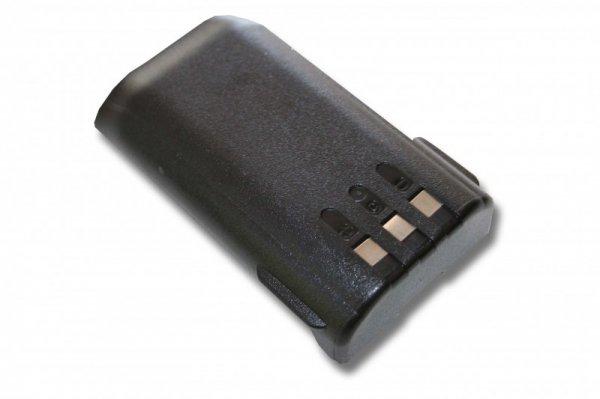 Produktbild: Akku für ICOM wie BP-230 u.a. 2500mAh