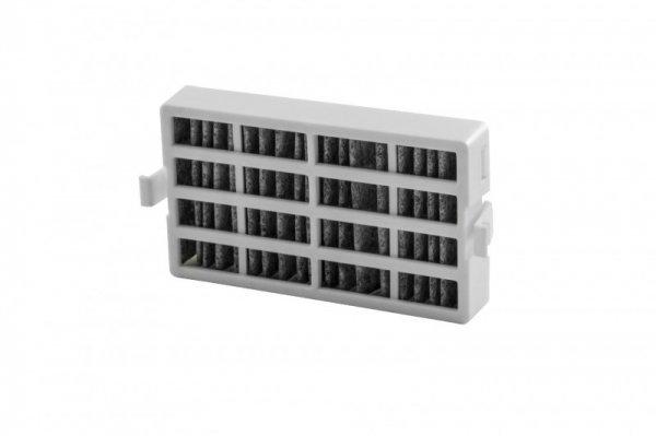 Kühlschrank Filter : Kühlschrank luft filter für bauknecht whirlpool typ hyg001 u.a.
