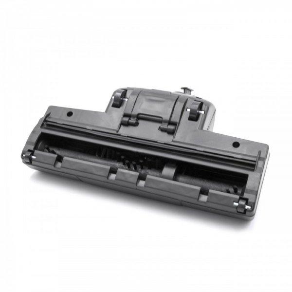 Turbodüse Bodendüse für Dirt Devil M5035-9 M5036-1 M5036-2 M5036-0